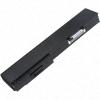 Acer TravelMate 2440 4320 4520 MS2181 Laptop notebook Li-ion battery