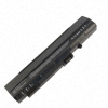 Acer Aspire One A150L AOA150-1577 D250-1289 Laptop notebook Li-ion battery