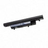 Acer AS10H3E EC49C ID49C ID59C Laptop notebook Li-ion battery