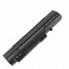 Acer Aspire One UM08B31 UM08B51 UM08B71 AOD250-1196 Laptop notebook Li-ion battery