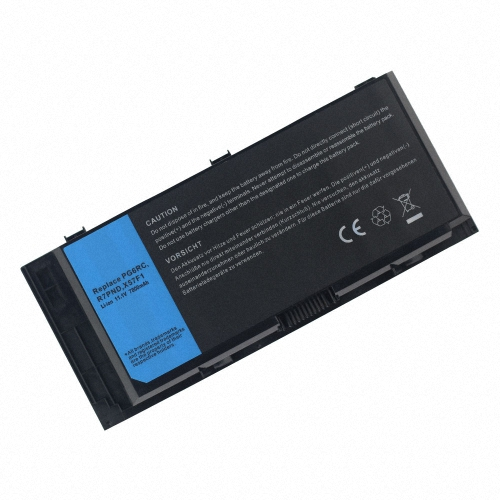Dell m4700 coupon code