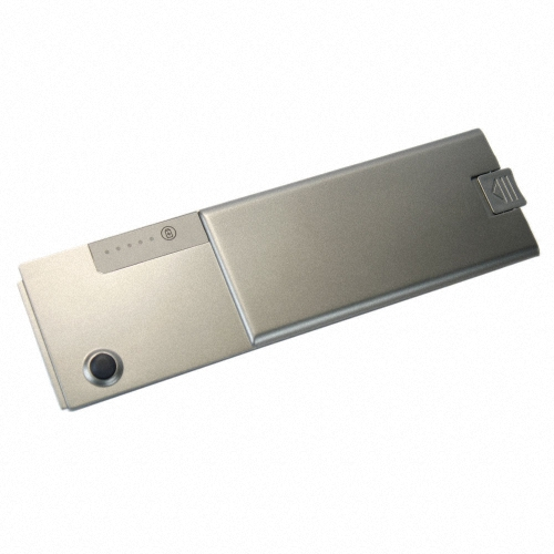 Dell Precision M60 Y0958 G2055 Y1635 Laptop Battery