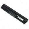 Dell Studio XPS T561C OT555C Laptop Battery