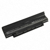 Dell 04T7JN 312-0234 9TCXN YXVK2 Laptop Battery