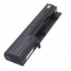 Dell Vostro 050TKN 07W5X09C 093G7X Laptop Battery