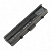 Dell Inspiron XPS 0CR036 WR050 FW302 Laptop Battery