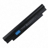 Dell 0JD41Y 0N2DN5 312-1257 0268X5 Laptop Battery
