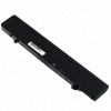 Dell Studio 0M821K 0M916K 0N672K 0P769K 0P773K 0P776K Laptop Battery