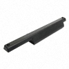 Dell 0N856P 0RM791 0Y067P 0N853P Laptop Battery