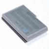 Dell Latitude 0R160 9X821 YD165 D0980 Laptop Battery