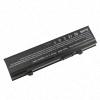 Dell Latitude 0RM668 KM769 KM742 Laptop Battery