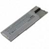 Dell Latitude 0UG260 0TD175 PP18L 0TG226 Laptop Battery