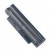 Dell INSPIRON MINI 0VXY21 0N42J8 0NJ644 0T96F2 0TT84R Laptop Battery