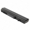 Dell 0W267C X413C 0R720C 0U011C Laptop Battery