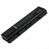 Dell 0XR694 0XR697 312-0625 312-0626 312-0633 Laptop Battery