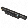 Dell Inspiron 10 1010 F144H 312-0867 Laptop Battery