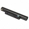 Dell Inspiron 10V 1010v K711N Laptop Battery