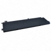 Dell Chromebook 11 CB1C13 01132N 1132N Laptop Battery