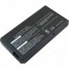 Dell Latitude 110L G9817 T5443 Laptop Battery
