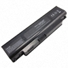 Dell inspiron 1120 312-0251 P07T00 Laptop Battery