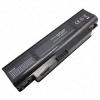 Dell Inspiron 1121 P07T P07T001 Laptop Battery