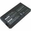 Dell Inspiron 1200 Latitude W5543 Laptop Battery