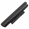 Dell Inspiron 1210 1210n F802H C647H 312-0804 F805H Laptop Battery