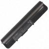 Dell Vostro 1220 N887N P649N K031N Laptop Battery