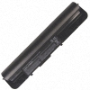Dell Vostro 1220n J037N F116N P03S001 Laptop Battery