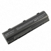 Dell Inspiron 1300 312-0365 XD184 Laptop Battery
