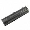 Dell Inspiron 1300 KD186 YD120 Laptop Battery