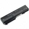 Dell Vostro 1310 U661H D181T F136T Laptop Battery