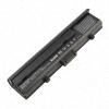 Dell XPS 1330 PU563 TT458 Laptop Battery