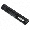 Dell Studio 1340n 312-0773 T555C Laptop Battery