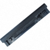 Dell Inspiron 14 17 0FH4HR Laptop Battery