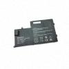Dell Inspiron 14-5447 15-5547 TRHFF DL011307-PRR13G01 1V2F6 01V2F Laptop Battery