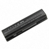 Dell Inspiron 1410 Vostro A860n Laptop Battery
