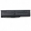 Dell Inspiron 1420 312-0543 451-10517 FT095 Laptop Battery