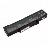 Dell Inspiron 1426 BATEL80L9 BATHL90L6 BATCL80L9 Laptop Battery