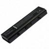 Dell Inspiron 1440 P02F P04E Laptop Battery
