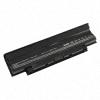 Dell Vostro 1450 1540 1550 Laptop Battery