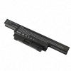 Dell Studio 1450n 1458 N996P Laptop Battery