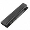 Dell Inspiron 1470 1470z 1470n 06HKFR Laptop Battery