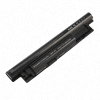 Dell Inspiron 14R-5421 15R-5521 Laptop Battery