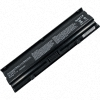 Dell Inspiron 14VR KG9KY 0M4RNN Laptop Battery
