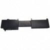 Dell Inspiron 14z-5423 2NJNF 15z-5523 Laptop Battery