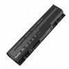 Dell Studio 15 1555 MT277 Laptop Battery