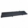 Dell Precision XPS 15 9530 M2800 Laptop Battery