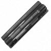 Dell XPS 15 L702x WHXY Laptop Battery