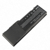 Dell Inspiron 1501 GD761 RD850 Laptop Battery